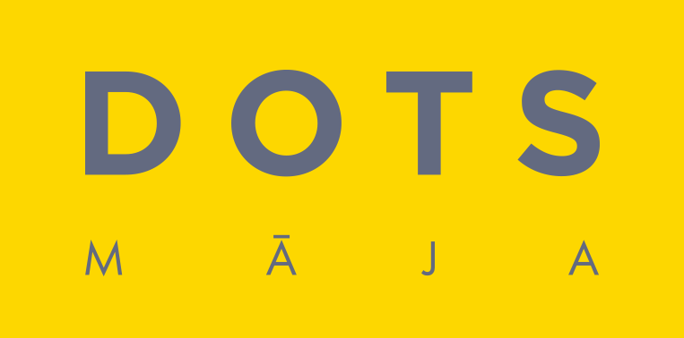 logo-maja-large-en